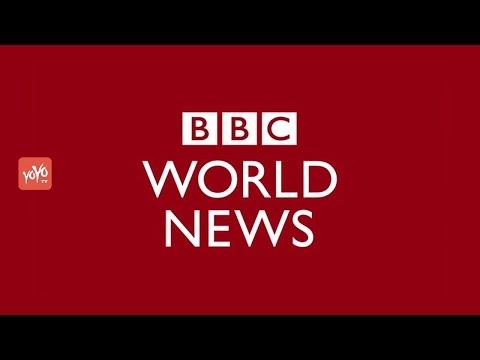 బిబిసి-ఛానెల్-తెలుగులో-వస్తుందంట!-bbc-world-service-in-telugu-too!-|-yoyo-tv-channel