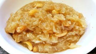 Ganne ke Ras ki Kheer   Roh di Kheer   Sugarcane Rice Pudding   Traditional Punjabi Recipe