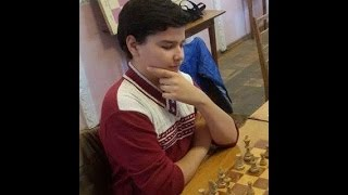 Шахматы - Мои тренировки - Решаем