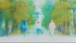 Ryu Matsuyama - Footsteps