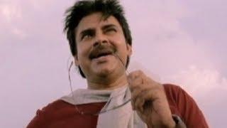 Attarintiki Daredi Theatrical Trailer   Pawan Kalyan, Samantha, Brahmanandam, DSP