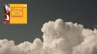 ベートーヴェン: 弦楽四重奏曲 第15番 イ短調 作品132 アルバン・ベルク四重奏団
