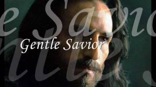 Gentle Savior
