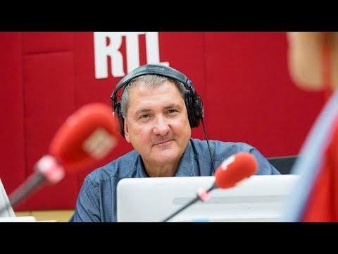 RTL Matin - 16 novembre 2017