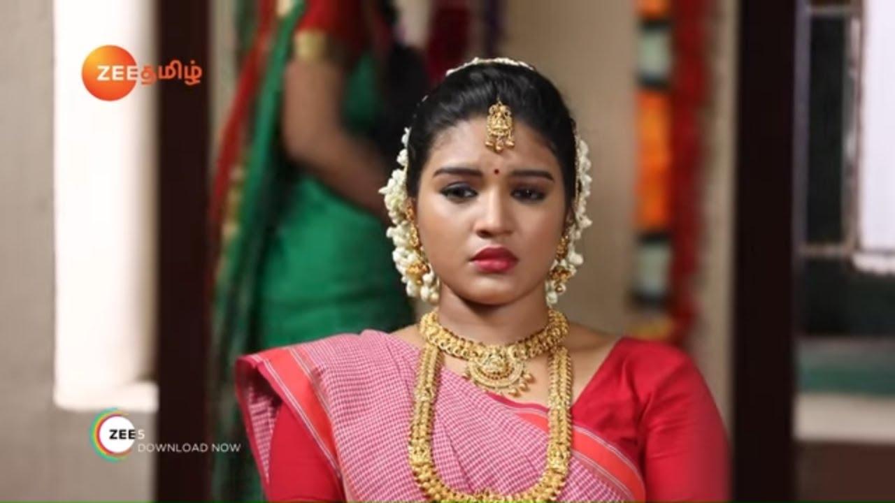 Download Sembarathi   Best Scene   Episode - 261   12/09/18   Tamil Serial