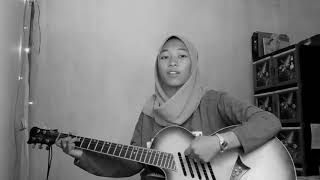 Percaya Aku- Chintya Gabriell(cover Uchaa Uswatun)