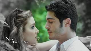 Hayat & Murat/Sab Tera