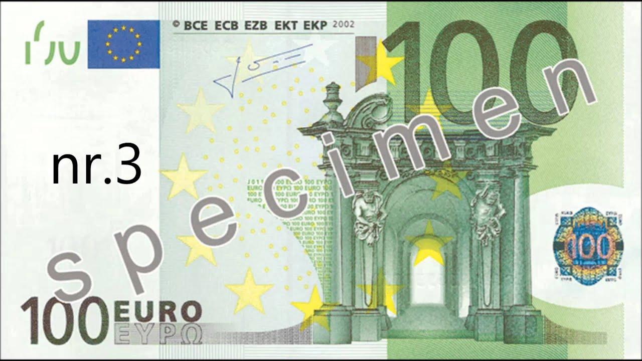 šaljive čestitke za 8 mart Šta za 8 mart? 100 eura   YouTube šaljive čestitke za 8 mart