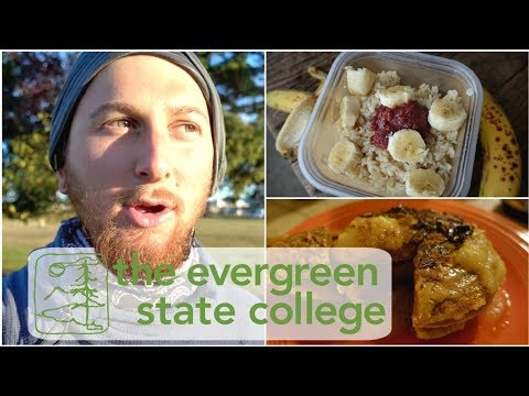 Mainstream Media Has It WRONG About The Evergreen State College Controversy