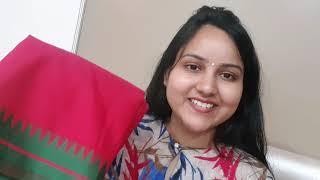 Indian festival Diwali routine 2018 / Diwali celebration vlog hindi / diwali festival india