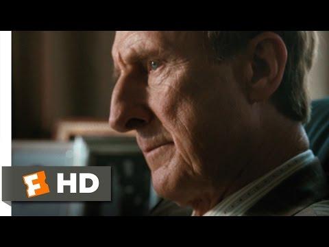 W. (2/9) Movie CLIP - You