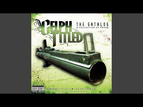 Guerilla Orchestra (feat. Tino Vega & Apathy) mp3