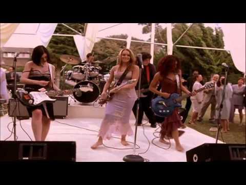Клип Lindsay Lohan - Ultimate