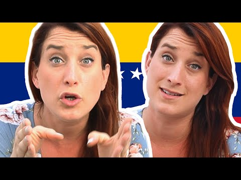 What's Happening in Venezuela? Ft. Joanna Hausmann