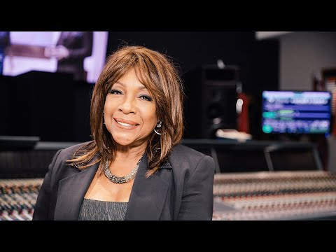 Mary Wilson Of The Supremes Suddenly Dies at 76