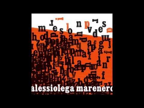 Alessio Lega - Non sarai più sola