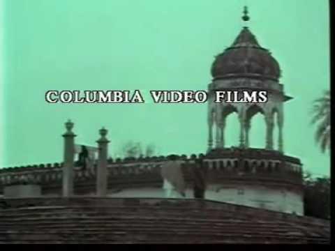 Tamil Movie Song   Nandu   Alli Thandha Bhoomi Annai Allavaa 1