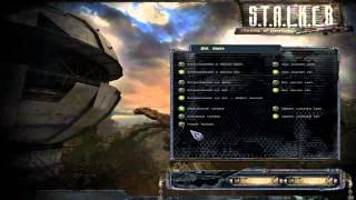 S.T.A.L.K.E.R. - Народная Солянка + DMX 1.3.5 + ООП.МА.К - Часть 1(, 2013-03-04T00:01:36.000Z)