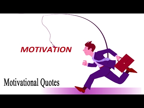 Motivational Quotes    Popular Quotes    Inspirational Quotes    Powerful Quotes