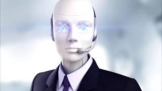 Роботы Заменят Людей Уже Совсем Скоро! ТОП 10 Профессии Которые Освоят Роботы Через Несколько Лет