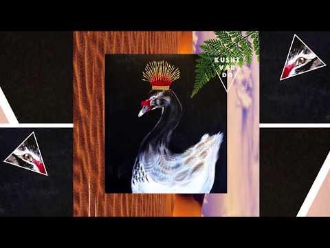 Kusht - Vardo | Full E.P. | Gypsy / World Music / Downtempo