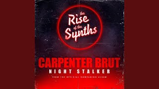 "Video Night Stalker (From ""The Rise of the Synths"") download MP3, 3GP, MP4, WEBM, AVI, FLV Januari 2018"