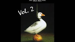 Talk Talk - Asides Besides (Vol. 2)