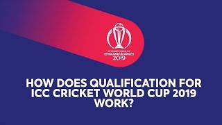 ICC Cricket World Cup 2019 - Players With Most Runs So Far