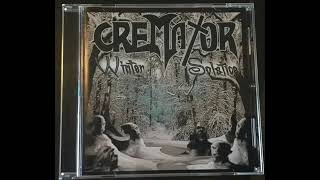 CREMATOR   The Absence Of Her Majesty mp3