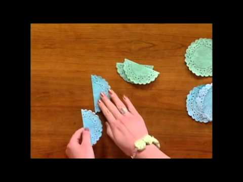 Inspiring Ideas for Fun Scrapbooking and Paper Crafting Projects