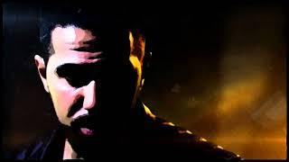 BUSHIDO - KLEINE BUSHIDOS / INSTRUMENTAL Remake [Prod. by LCS]