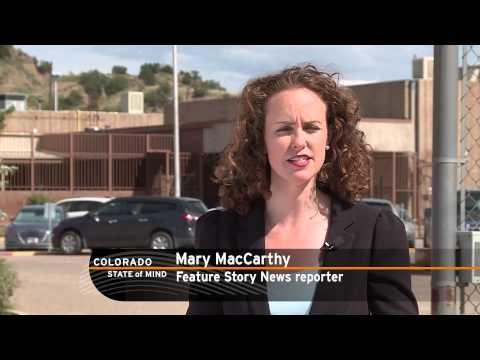 Colorado prison labor camp raising tilapia sold at Whole Foods