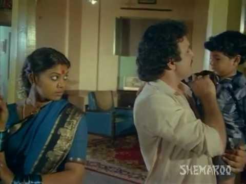 Billu 5 Hindi Dubbed Movie Download