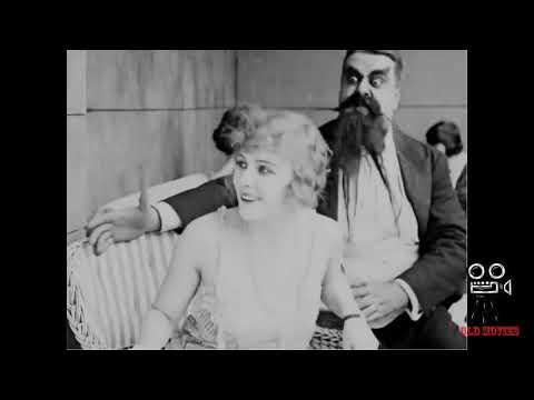 charlie-chaplin-|-the-adventurer-1917-|-funny-silent-comedy-film-(1917)