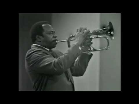 Thad Jones & Mel Lewis Orchestra  - Jazz Casual