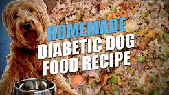 hqdefault - Blue Dog Food For Diabetic Dogs