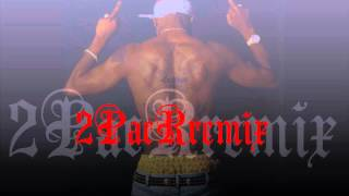 (2015) 2Pac - Bad Boy Killers (Remix)