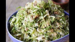 САЛАТ ИЗ КАПУСТЫ С ТУНЦОМ # Вкусный салатик за 5 минут#