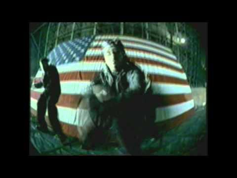 Sunz of Man - Shining Star feat. Ol' Dirty Bastard & Earth, Wind & Fire (HD) Best Quality!