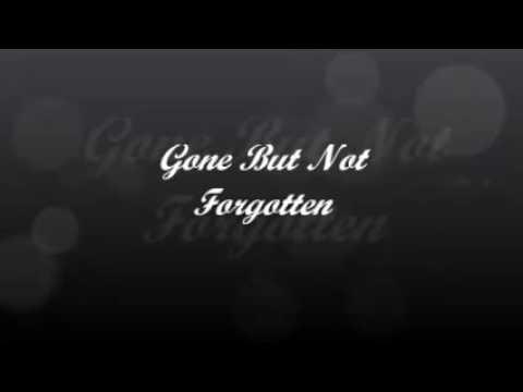 A Song for Mama   Boyz II Men