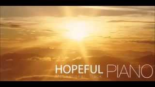 Download Hopeful Epic Relaxing Emotional Piano Music Composition Piano Solo MP3 song and Music Video