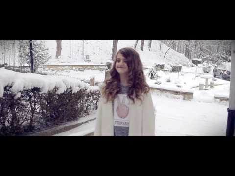 Diana Damian - Fresh Air ( Official Video ) by TommoProduction