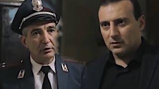Gor Vardanyan and Liloyan