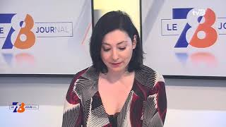 Élections européennes 2019 : 2 minutes pour tout comprendre
