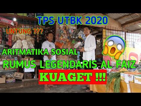 rumus-super-tps-utbk-2020---aritmatika-sosial