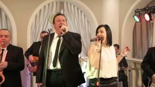 Groove Master Band matrimonio Matera