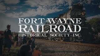 Preserving and Making Railroad History