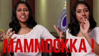 Download Video Tamil Actress About Mammootty & Peranbu ! MP3 3GP MP4