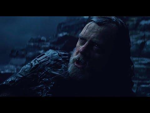 'Star Wars: The Last Jedi' Official Trailer (2017) | Daisy Ridley, John Boyega