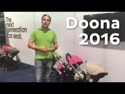 doona-infant-car-seat-and-stroller-2016-|-ratings-|-comparisons-|-prices